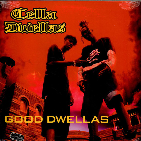 Cella Dwellas - Good Dwellas