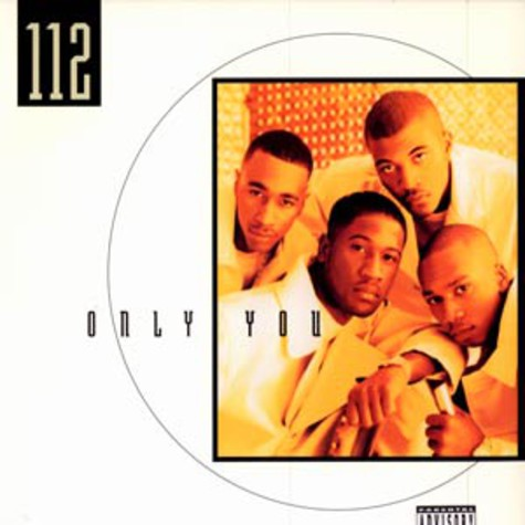 112 - Only you feat. Notorious B.I.G.