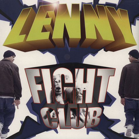 Lenny - Fight club