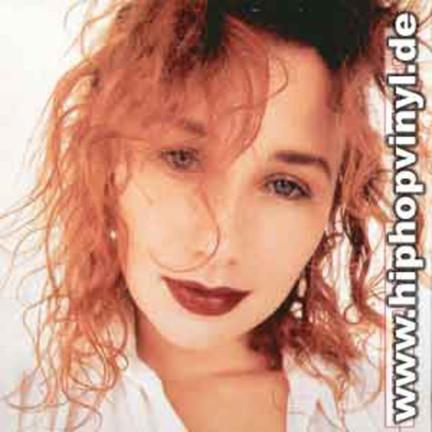 Tori Amos - Professional widow (Armand Van Helden remix)