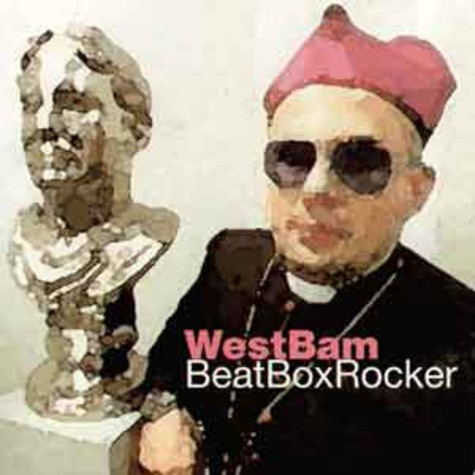 Westbam - Beatbox rocker