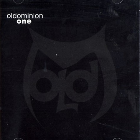 Oldominion - One