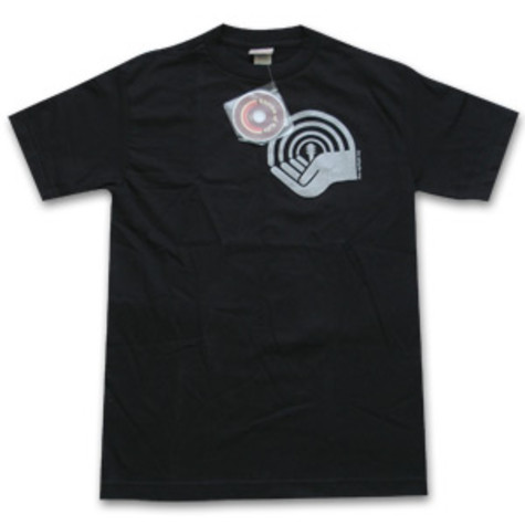 Ubiquity - Ubiquity way T-Shirt