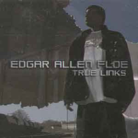 Edgar Allen Floe (Justus League) - True links