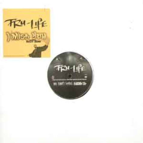 Tru Life - I miss you feat. Bizzy Bone