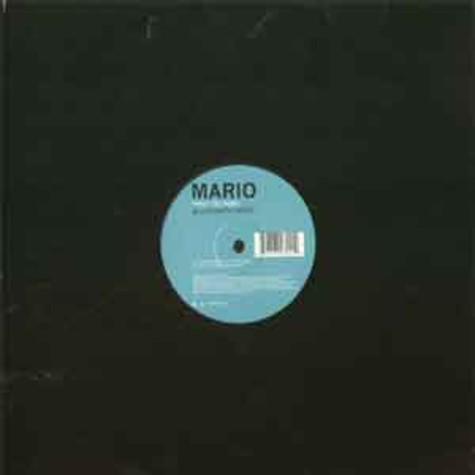 Mario - Here i go again Blacksmith mixes