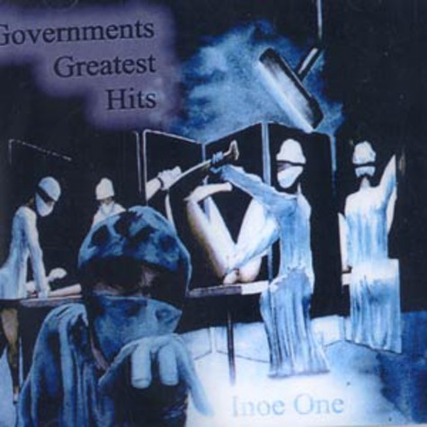 Inoe Oner - Government greatest hits