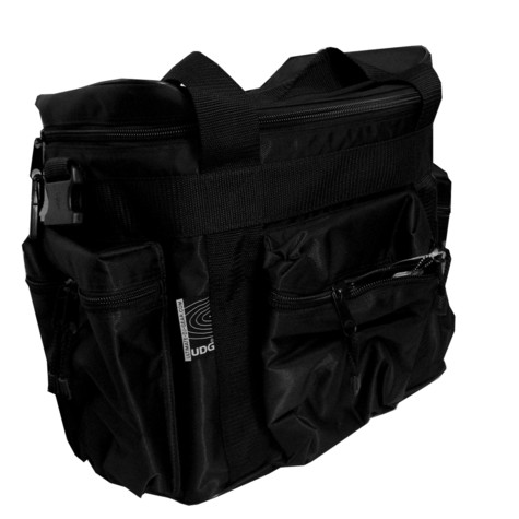 UDG - Record bag - soft bag small