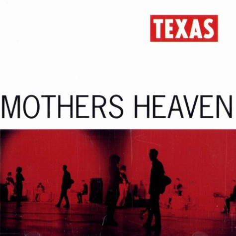 Texas - Mothers heaven