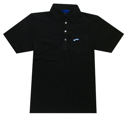 Blue Note - Leisure T-Shirt