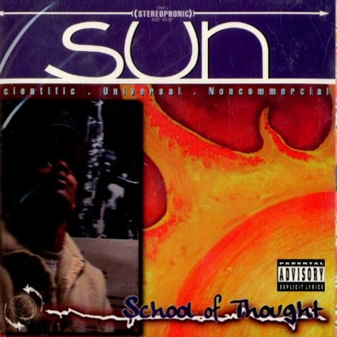 SUN - School of thought