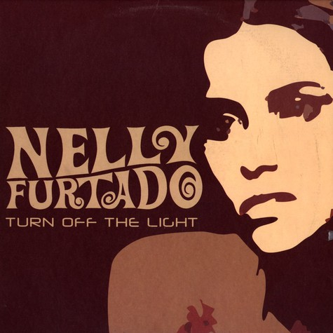 Nelly Furtado - Turn off the light remix feat. Ms. Jade & Timbaland