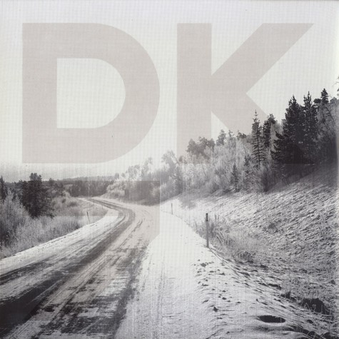 DK7 - Where's the fun