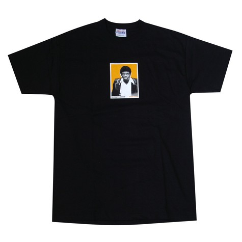Stones Throw - Funky 2 T-Shirt