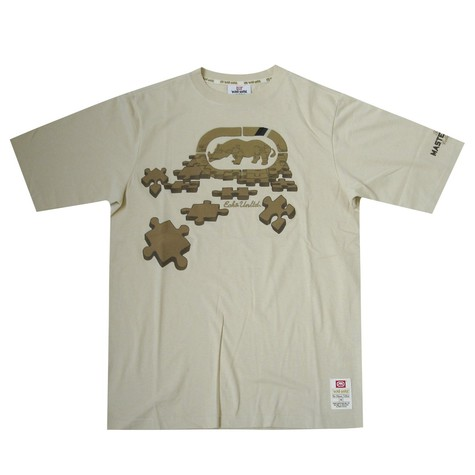 Ecko Unltd. - Piece by piece T-Shirt