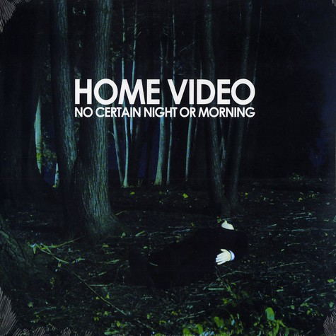 Home Video - No certain night or morning