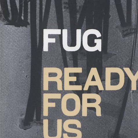 Fug - Ready for us
