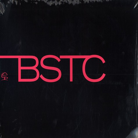 BSTC - Jazz in outer space