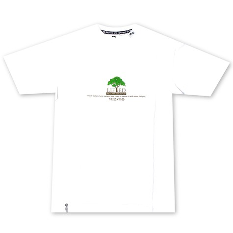 LRG - I heart nature T-Shirt