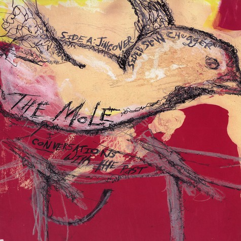 Mole, The - Conversations with the past
