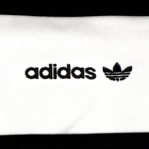 adidas - Nizza track top
