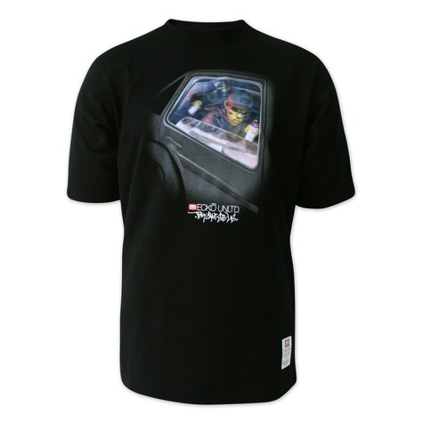 Ecko Unltd. - Drive by T-Shirt