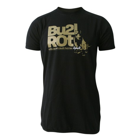 Bullrot Wear - Linea T-Shirt