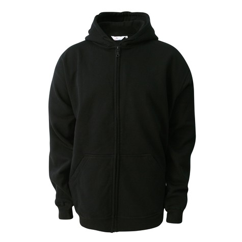 Separate & Vega - Deutsche Probleme zip-up hoodie