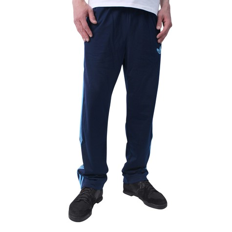 adidas - Firebird pants