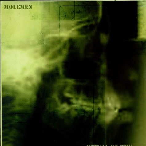 Molemen - Ritual Of The...
