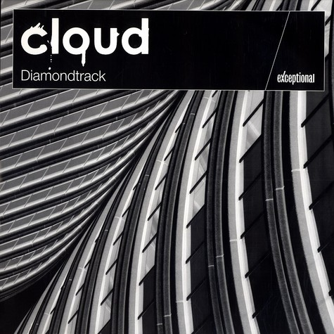 Cloud - Diamondtrack