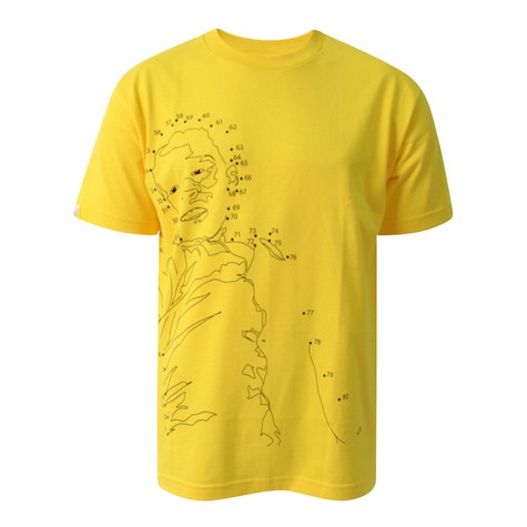 Akomplice - Connect the dots T-Shirt