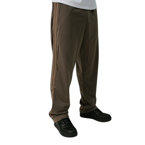 adidas - Firebird 1 pants