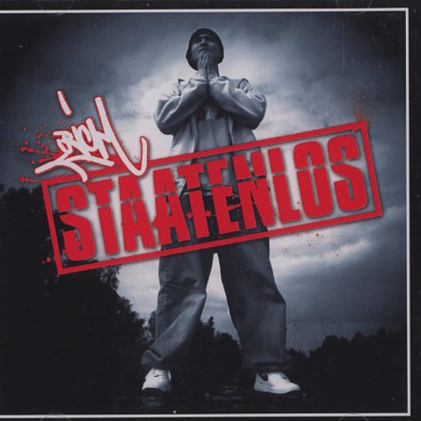 Rich - Staatenlos
