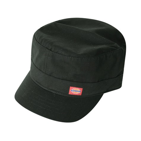 Dickies - Crooks cap