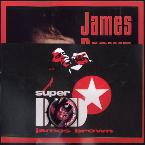 James Brown - Cold sweat live