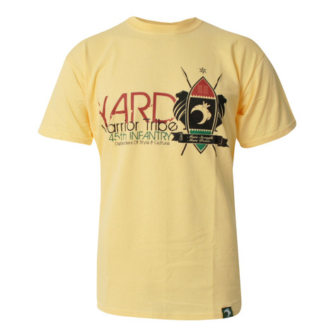 Yard - Style defender T-Shirt