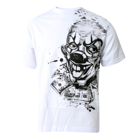 Joker - New money T-Shirt