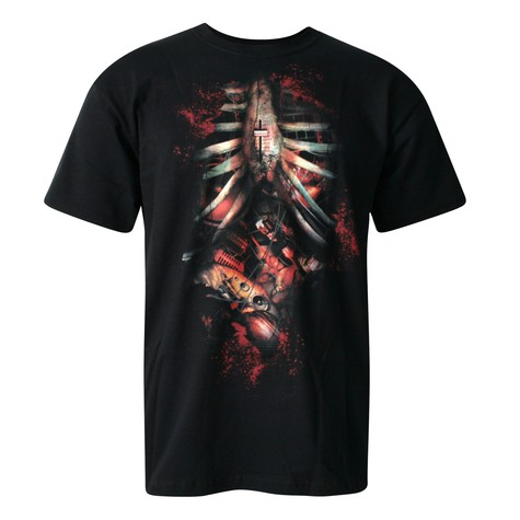 Exact Science - RIBS T-Shirt