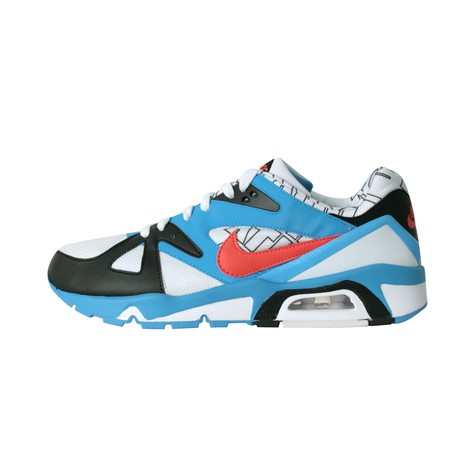 new products 37b96 7be4b Nike. Air structure triax 91 ...