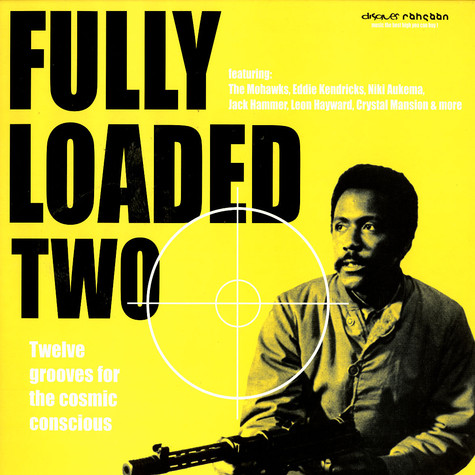 Fully Loaded - Volume 2