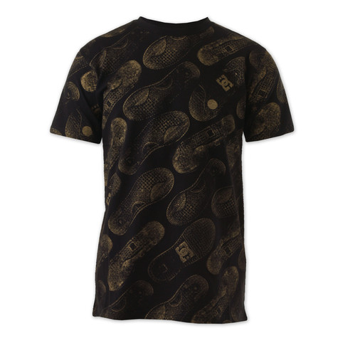 DC - Soled out T-Shirt