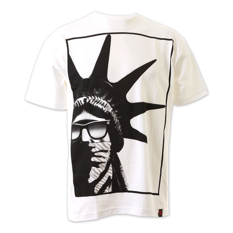 Im King - Gimme the loot T-Shirt
