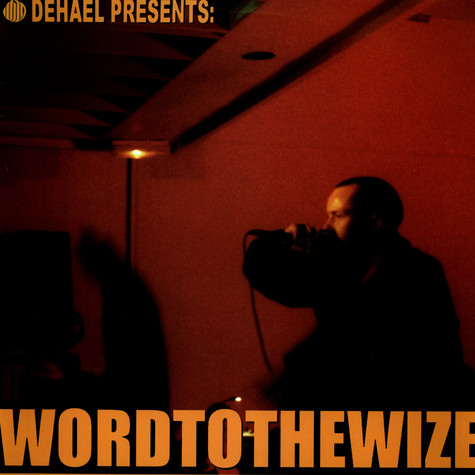 GUS - Word to the wize