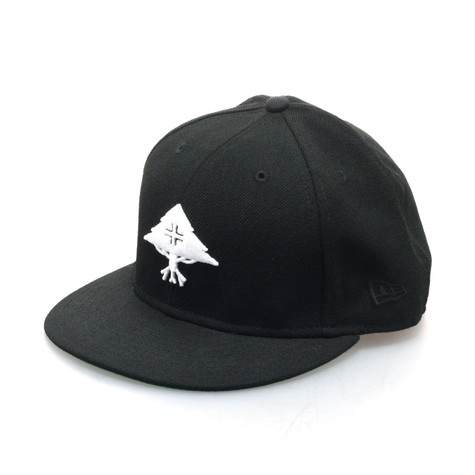LRG - Grass Roots 2 New Era Cap