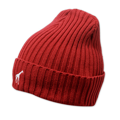 LRG   - Grass roots two beanie