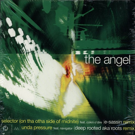 Angel, The - Selector