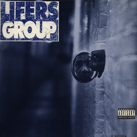 Lifers Group - # 66064