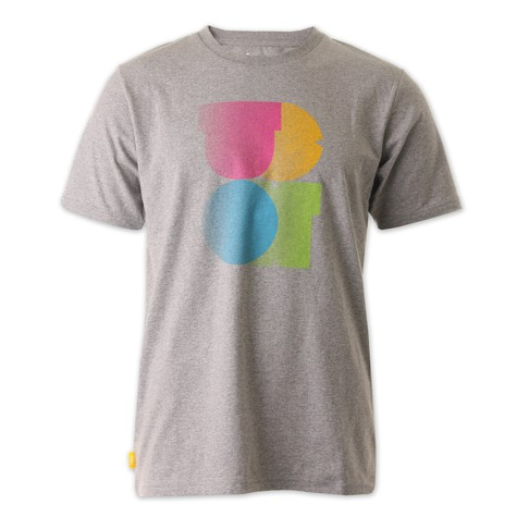 Ucon Acrobatics - Block T-Shirt