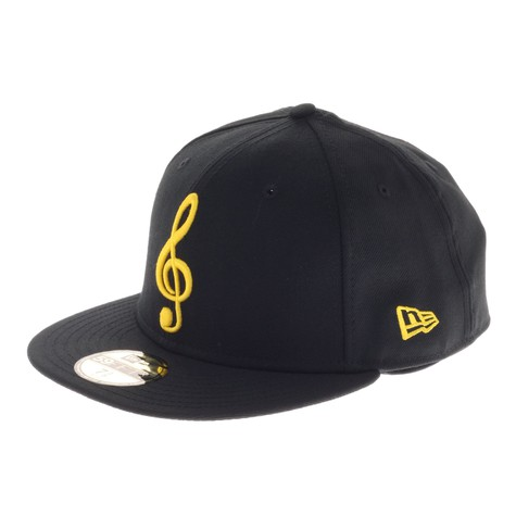 New Era - Note cap